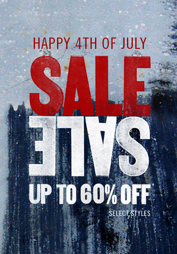 True Religion - Sale Clothing - Jeans, Tops, Bottoms, Accessories